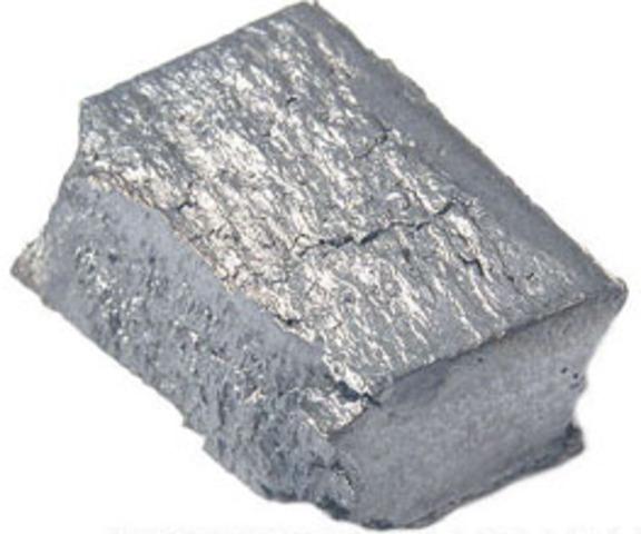 gadolinium (Ge) 32