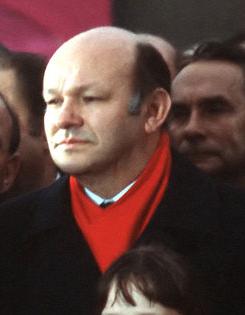 Elezioni metropolitane a Germania del 1990