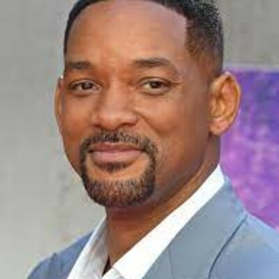 Will Smith: American, actor, rapper, film producer. timeline