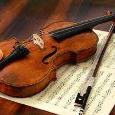 periodos de la musica universal timeline