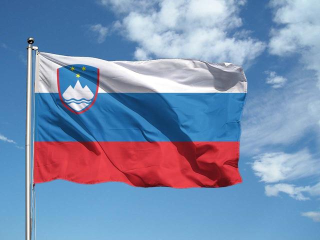 Accordi di Oslo e nascita della Repubblica di Slovenia