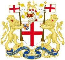The British East Indıa Company