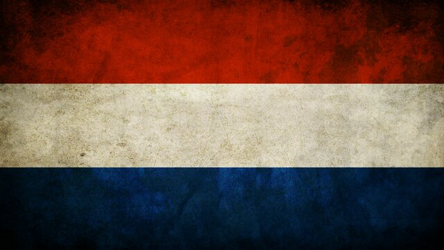 Dutch companies joined together to form the Dutch East India Company