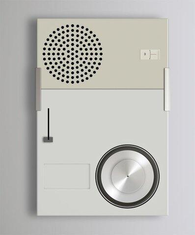 El diseño italiano Productos con Mecanismo y Cubierta