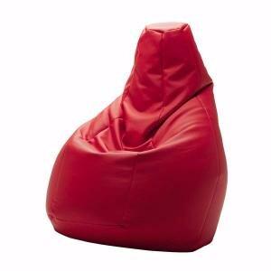 Puf sacco para Zanotta