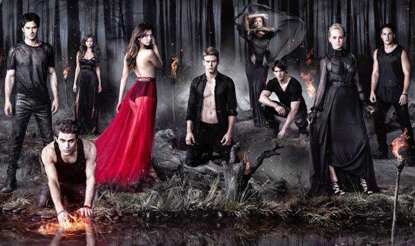 Quinta Temporada: ¿Doppelgangers?