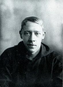 Vladímir Tatlin(1885-1953)