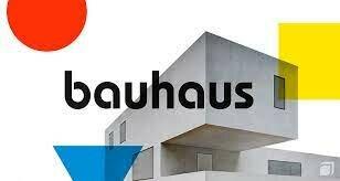 Escuela de Bauhaus (1919-1923)