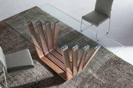 Diseño Italiano: El mobiliario