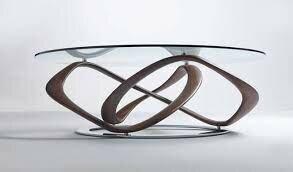 Diseño Italiano: El mueble