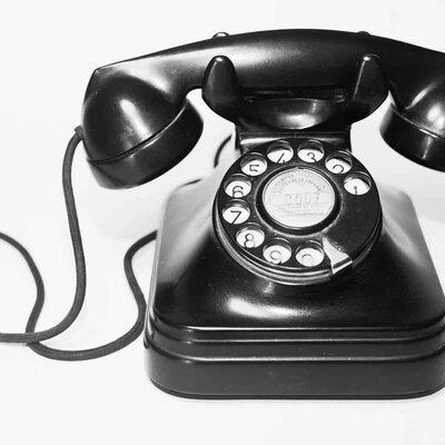 История развития телефона timeline