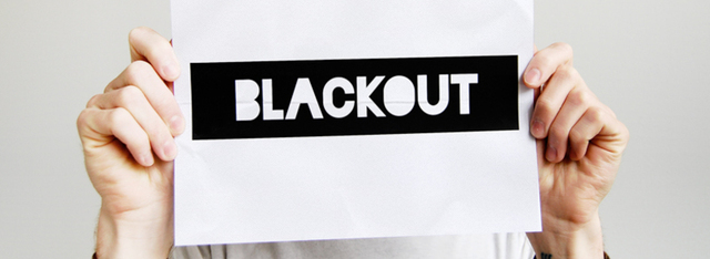 Blackout of 2003