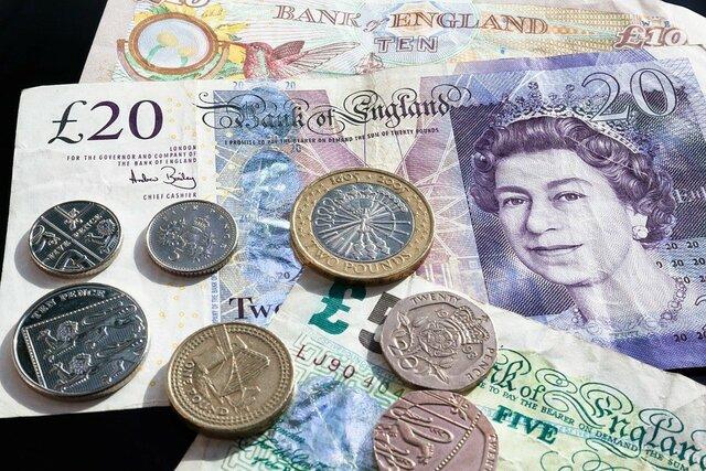 5.szakasz-Készpénz