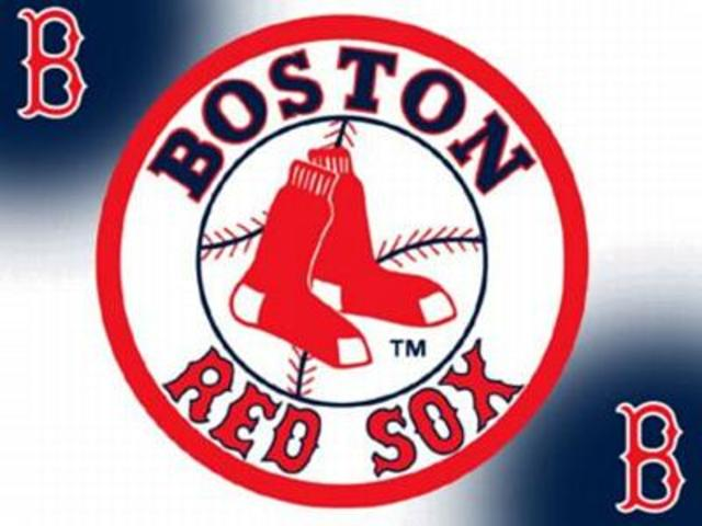 Red Sox Erase 86 Years of Futility in 4 Games