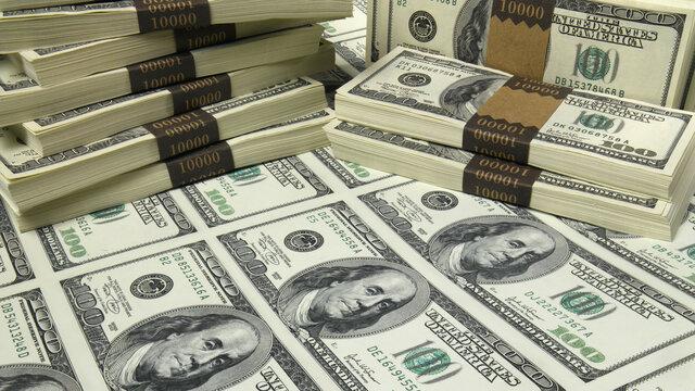 7.szakasz-Rendeleti Pénz
