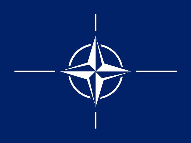 Nascita dell'Alleanza degli Stati Liberi tra OFN e Zollverein.