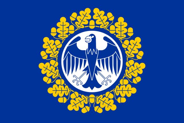 Trattato di Kiev e rifondazione dello Zollverein