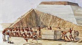 HISTORIA Y EVOLUCIÓN DE LA SEGURIDAD Y SALUD EN EL TRABAJO EN EL MUNDO timeline