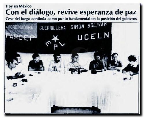 Acuerdos de San Andrés