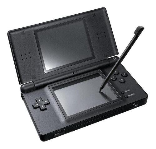Llega Nintendo DS y PSP