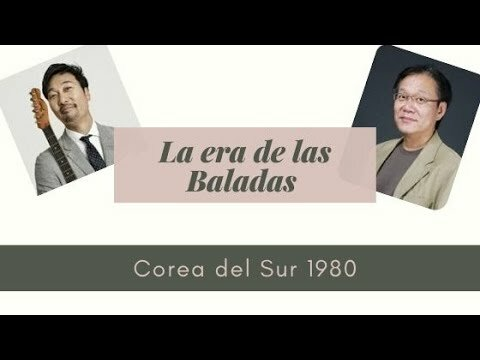 Las Baladas