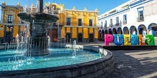 Revocan el triunfo panista en Puebla