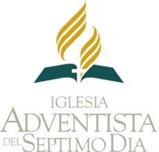 Formación de la Asociación General
