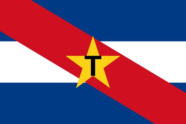 Uruguay; formación de los Tupamaros