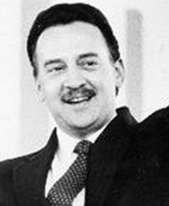 Asesinato de Francisco Ruiz Massieu