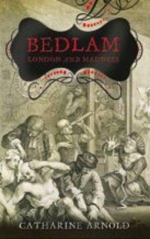 Bedlum