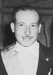 Jorge Toriello Garrido