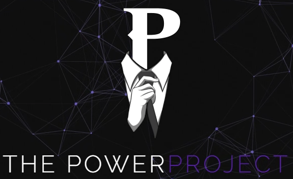 The Power Project #1