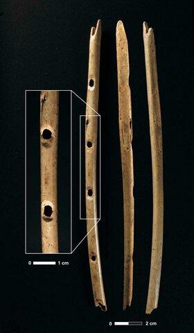Neolítico.