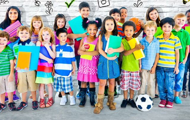 Decreto 520 de 2011- Política pública de infancia