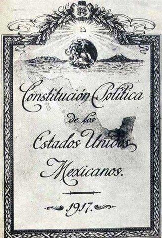 Fundamento jurídico, filosófico y político.