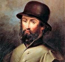 Juan del Encina (1469-1529)