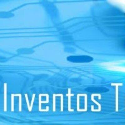 los inventos tecnologicos timeline