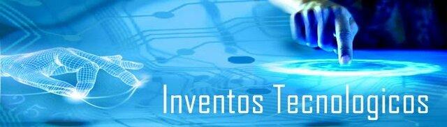 SEGUNDA INVENTOS TECNOLOGICOS