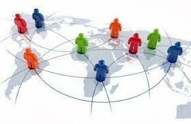 Creación de Organizaciones reguladoras de Eventos