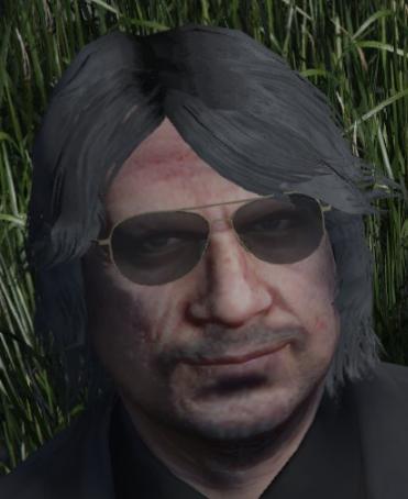 Mafia Hydra