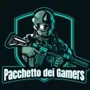 Discord del Parchetto Dei Gamers