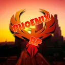 Phoenix Full RP