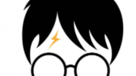 HARRY POTTER´S BOOKS timeline
