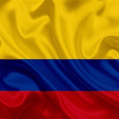 Historia de Colombia del siglo XX  timeline