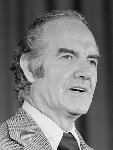 Elezioni presidenziali negli USA del 1972