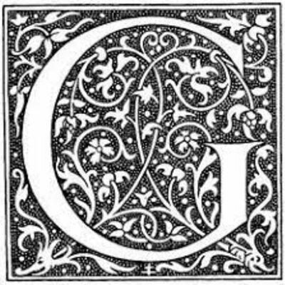 Chapter 7: Renaissance Graphic Design timeline