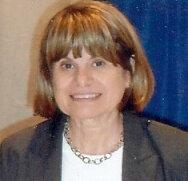 Deborah Chase