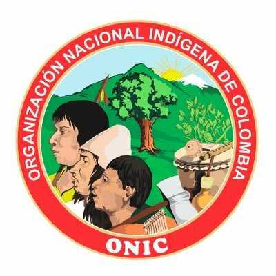 Organización Nacional Indígena (ONIC)