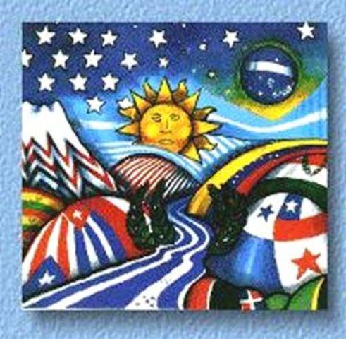 OEA estabelece Declaração Americana dos Direitos e Deveres do Homem