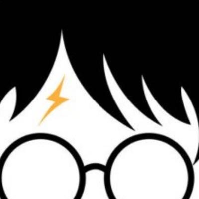 Harry potter es te es  timeline
